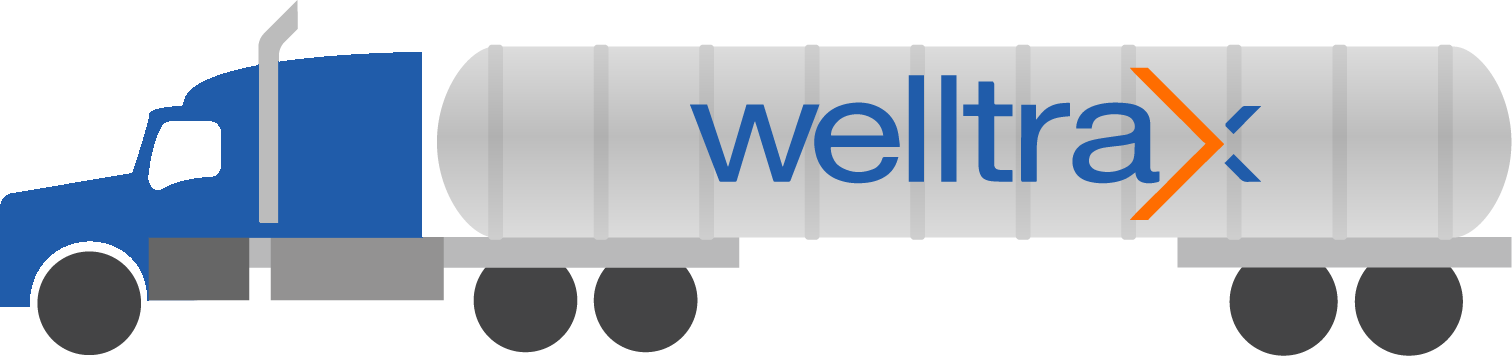 Welltrax